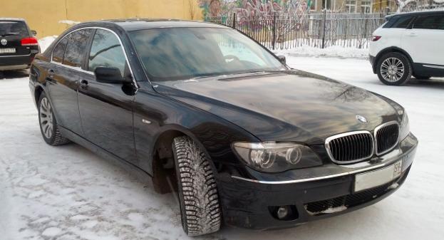 Баварский автопром — отзывы владельцев