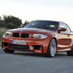 bmw 1 er coupe tuning