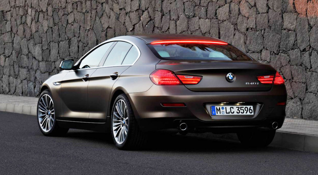 2012-BMW-6-Series-Gran-Coupe-8