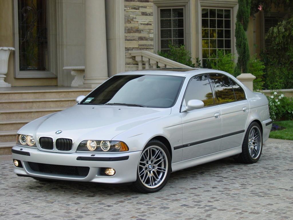 BMW-5er-E39-7