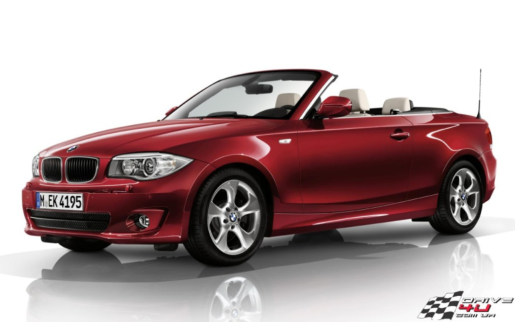 The-new-BMW-1-Series-Coupe-new-BMW-1-Series-Convertible-2011-foto-16x1280x800