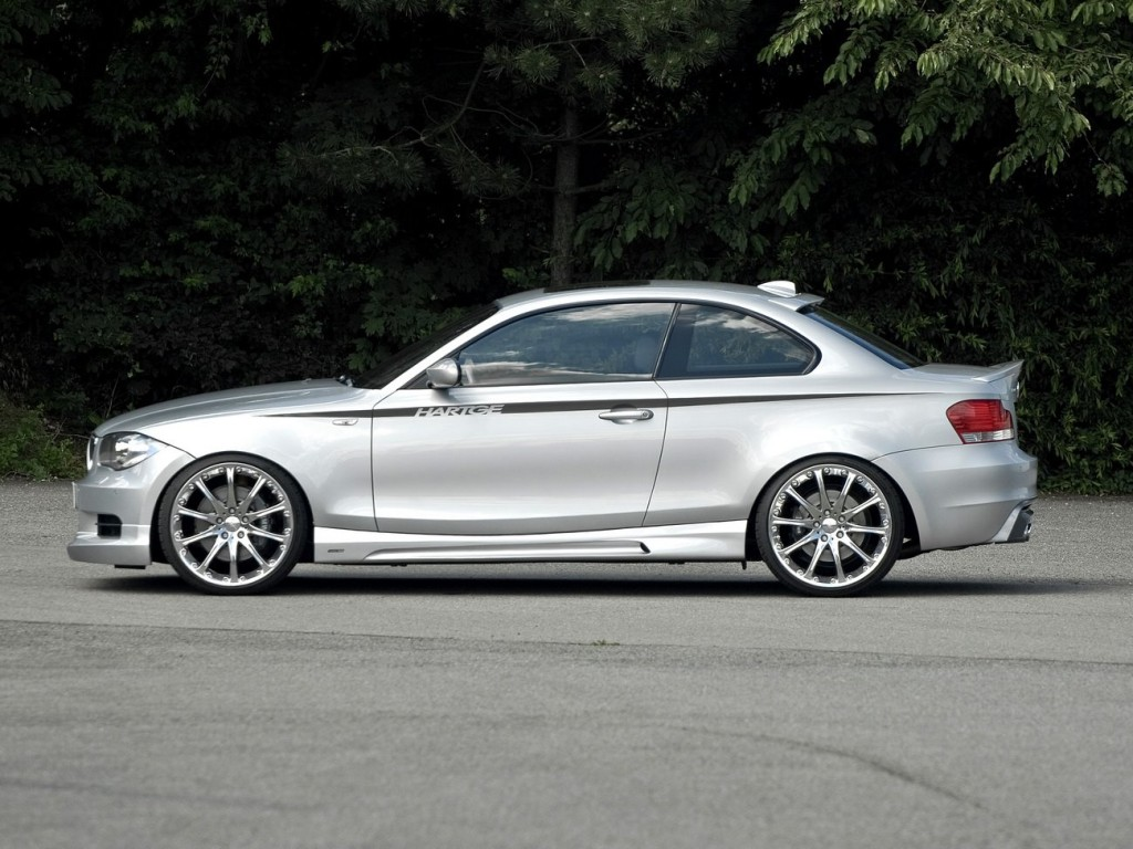 bmw-1-tuning-1-series-coupe-2