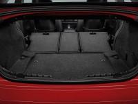 Салон бмв 2 серии фото 2013 купе