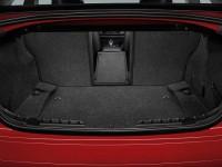багажник бмв 2 серии фото