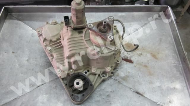 Ремонт двигателя бмв х3