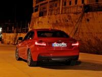 бмв 2 серии купе 2013