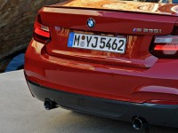 bmw 2 series photo