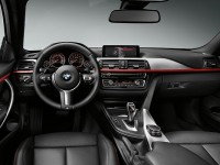 bmw 4 series photo salon
