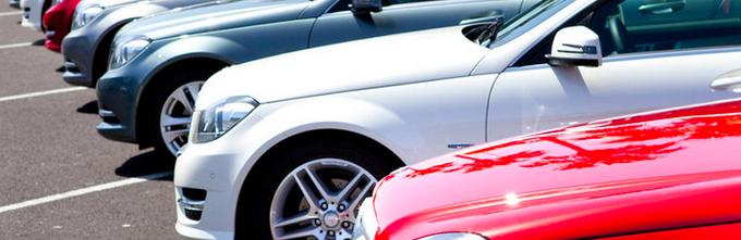 Всё о подготовке автомобиля к выгодной продаже