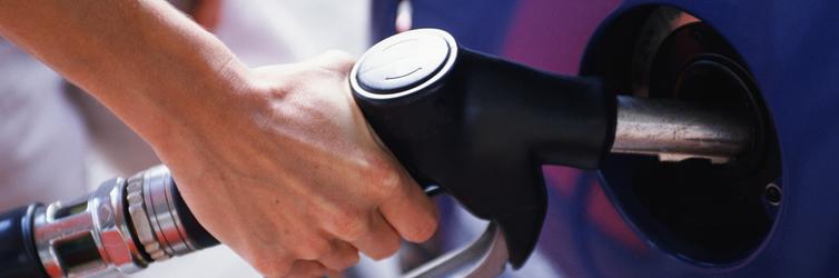 Вопрос про расход топлива на БМВ е60 525